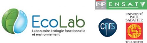 UMR EcoLab